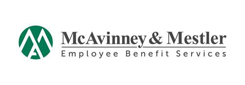 Gallery Image McAvinney_and_Mestler_-_one_line_logo.jpg