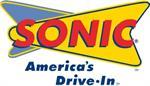 Sonic Drive-In (Cosner's Corner)