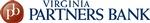 Virginia Partners Bank
