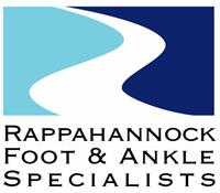 Rappahannock Foot & Ankle Specialists, PLC