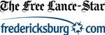 Free Lance-Star Publishing, LLC
