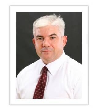 Tyler Newton, CEO