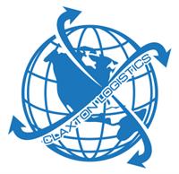 Claxton Logistics Services, LLC