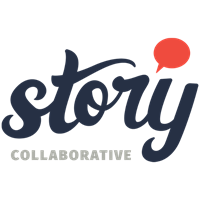 Story Collaborative Inc