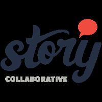 Story Collaborative Inc