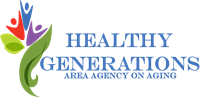 Healthy Generations Area Agency on Aging