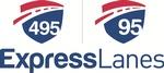 95 Express Lanes