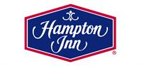 Hampton Inn Stafford / Quantico & Conference Center