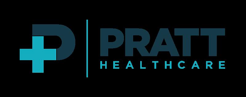 Pratt Healthcare   Clinics & Medical Groups - Fredericksburg