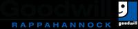 Rappahannock Goodwill Industries