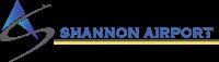 Shannon Airport, LLC