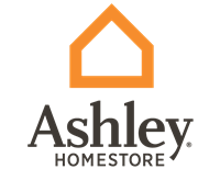 Ashley HomeStore / Trivett's Furniture