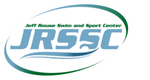 Jeff Rouse Swim and Sport Center