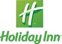 HOLIDAY INN FREDERICKSBURG