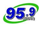 95.9 WGRQ/Thunder 104.5 Radio