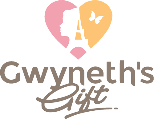 Gallery Image Gwyneths_Gift_LOGO_color_(1).png