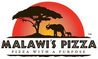 Malawis Pizza