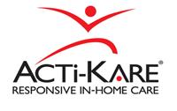 Acti-Kare Logo