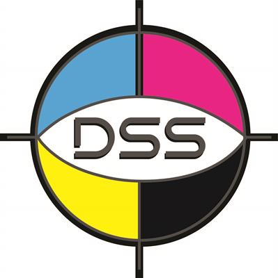 DSS, Inc  | Printers, Publishers, Typesetters & Graphics