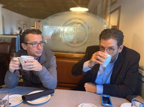Gallery Image me_and_vince_coffee.jpg