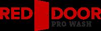 Red Door Pro Wash