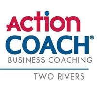 Go Beyond, LLC dba ActionCOACH Two Rivers