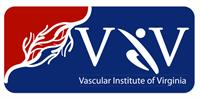 Vascular Institute of Virginia