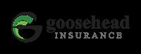 Goosehead Insurance -Richard Bibb Agency