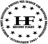 History Flight Inc.