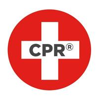 CPR Cell Phone Repair Fredericksburg