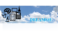 Dreams4U