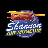 Shannon Air Museum