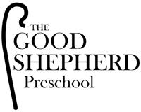 The Good Shepherd Preschool & Day Care