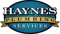 Haynes Plumbing Services