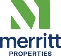 Merritt Properties, LLC