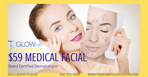 Gallery Image S59_MEDICAL_FACIAL_(1).png