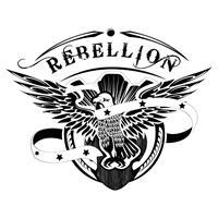 Rebellion FXBG