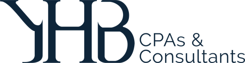 Gallery Image YHB_Logo_(navy).png