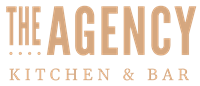 The Agency Kitchen & Bar