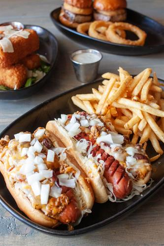 Gallery Image Hot_Dogs_1.jpg