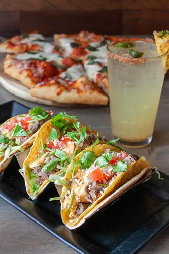 Gallery Image Pizza_and_Tacos_2.jpg