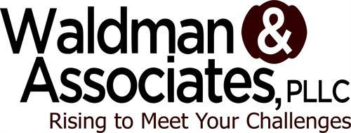 Waldman & Associates, PLLC