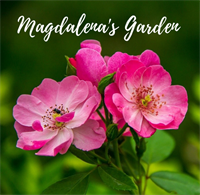 Magdalena's Garden, LLC