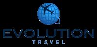 Evolution World Traveler