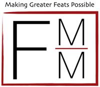 Force Multiplier Management