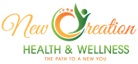 New Creation Health & Wellness, LLC
