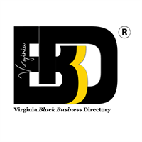 Virginia Black Business Directory (VABBD)