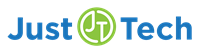 JustTech, LLC