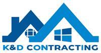 K & D Contracting