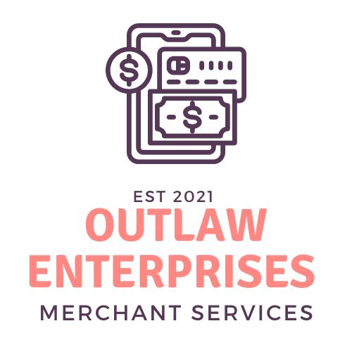 Gallery Image Outlaw_Enterprises._LLC-4.png
